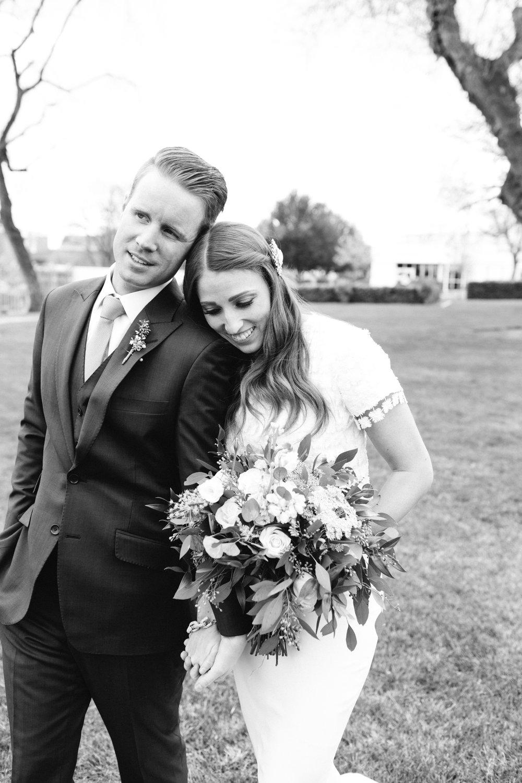 McCall-Aaron-Wedding-417.jpg
