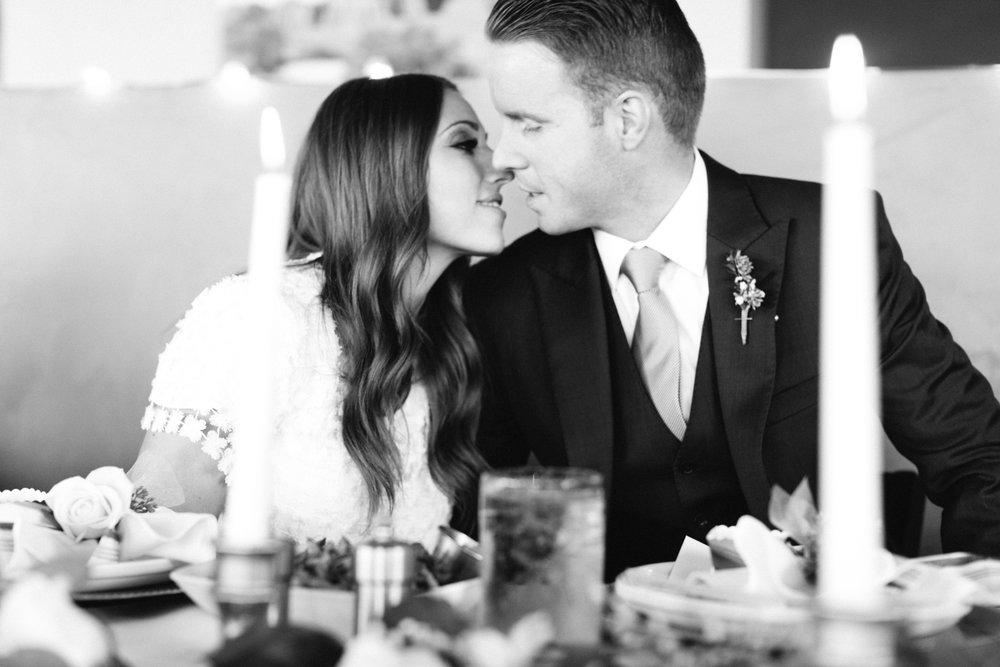 McCall-Aaron-Wedding-439.jpg