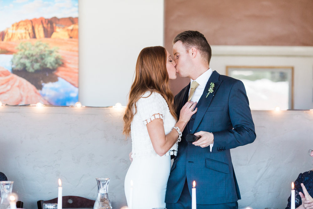 McCall-Aaron-Wedding-743.jpg
