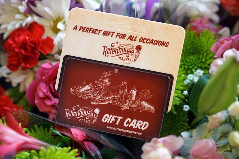 Rittenhouse-Gift-Card.jpg