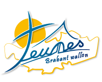 Pastorale des jeunes du Brabant-Wallon