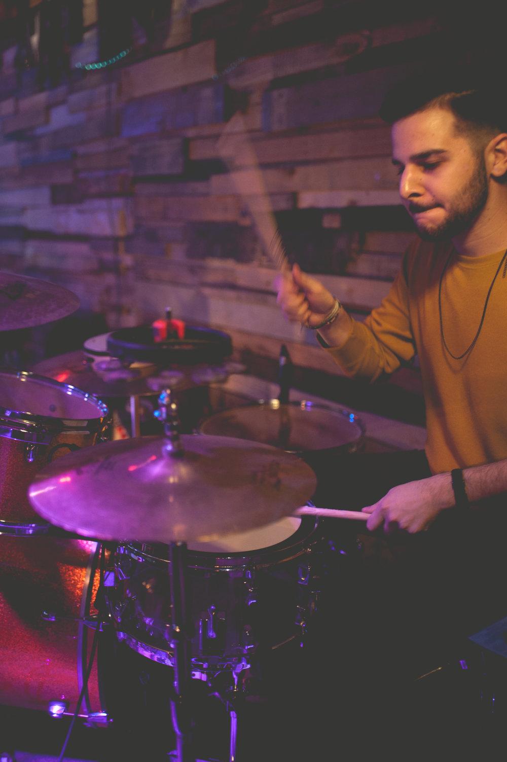 Drums-2.jpg