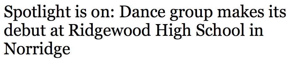 http://www.chicagotribune.com/suburbs/norridge/news/ct-nhh-dance-group-tl-0621-story.html