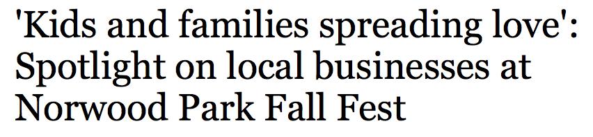 http://www.chicagotribune.com/suburbs/norridge/news/ct-nhh-norwood-park-fest-tl-0920-story.html