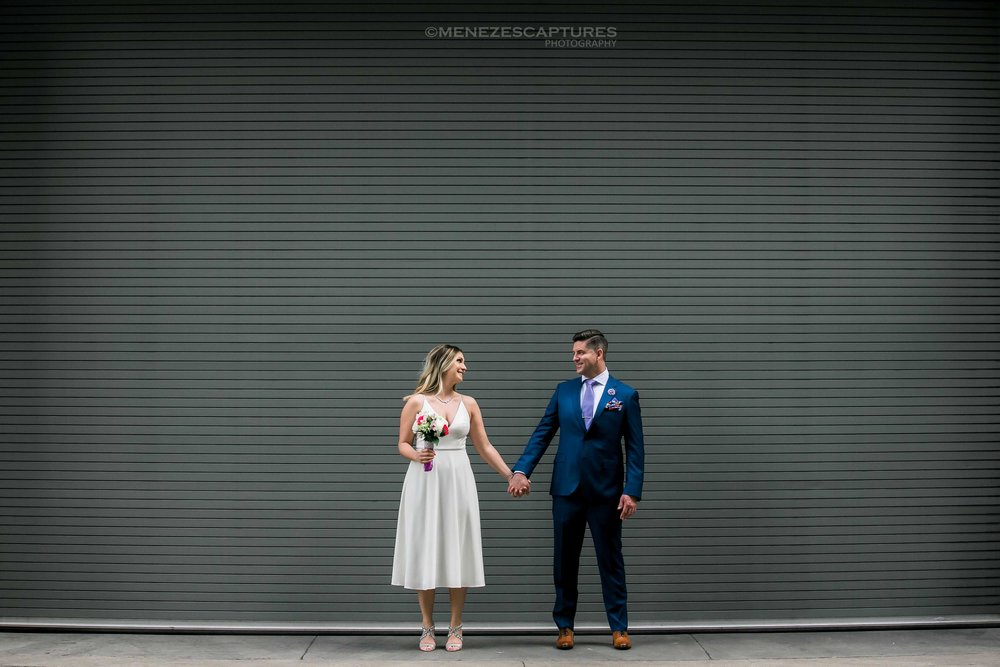 WEDDING EDIT-150 FB.jpg