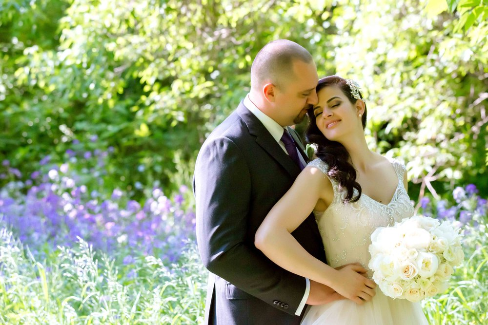 REVIEW:   Myself and my wife could not have been happier with not only the quality of photos taken but with everything done to make our big day run extremely smooth with as little stress as possible. MENEZES CAPTURES provided extremely professional service and went above and beyond expectations to ensure we got the photos we wanted.