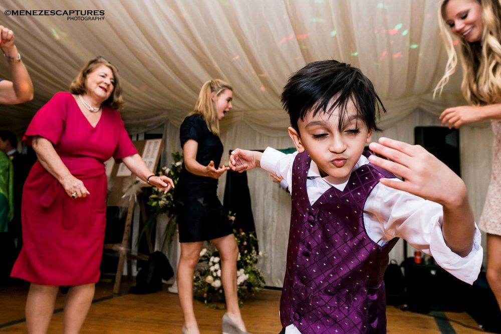 WEDDING-756 FB.jpg