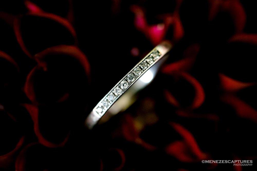BRIDE GETTING READY-2 FB.jpg