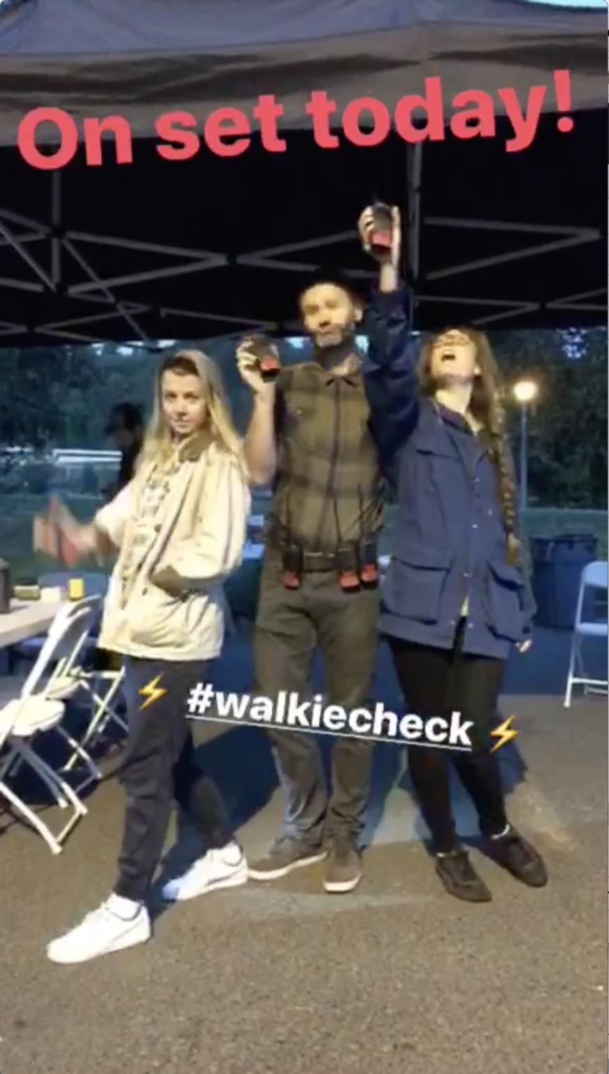 WalkieCheck.png