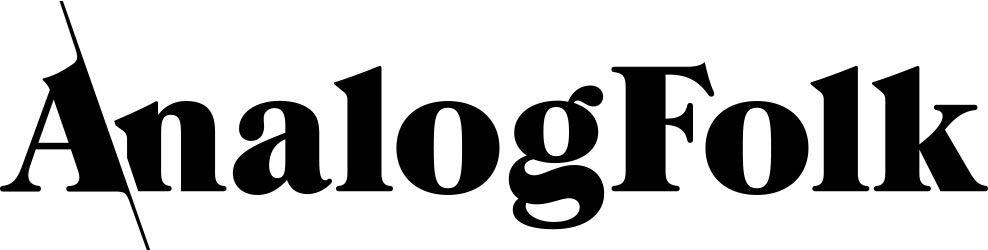 AnalogFolkLogo.jpg