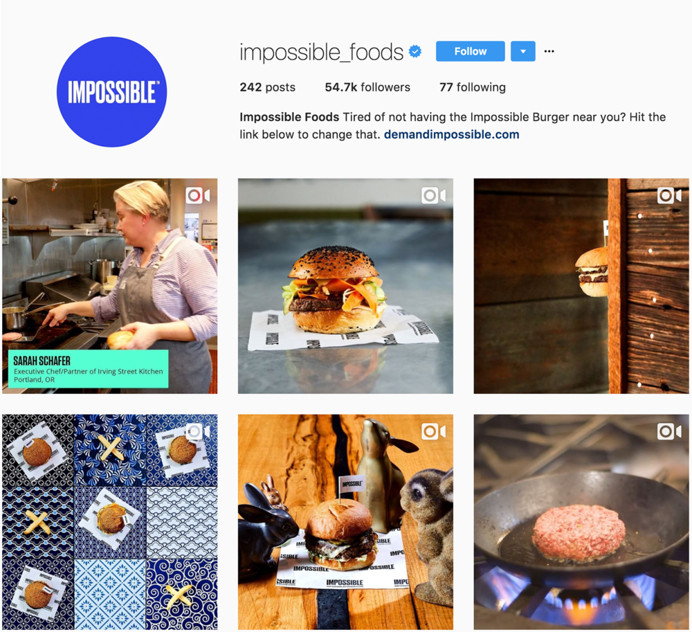 Impossible Foods.png