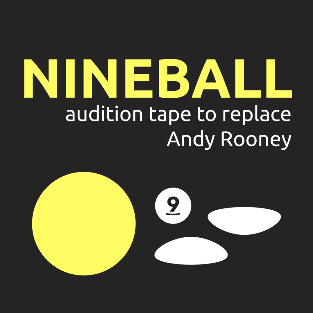 Nineball Podcast Tile 2.3.png
