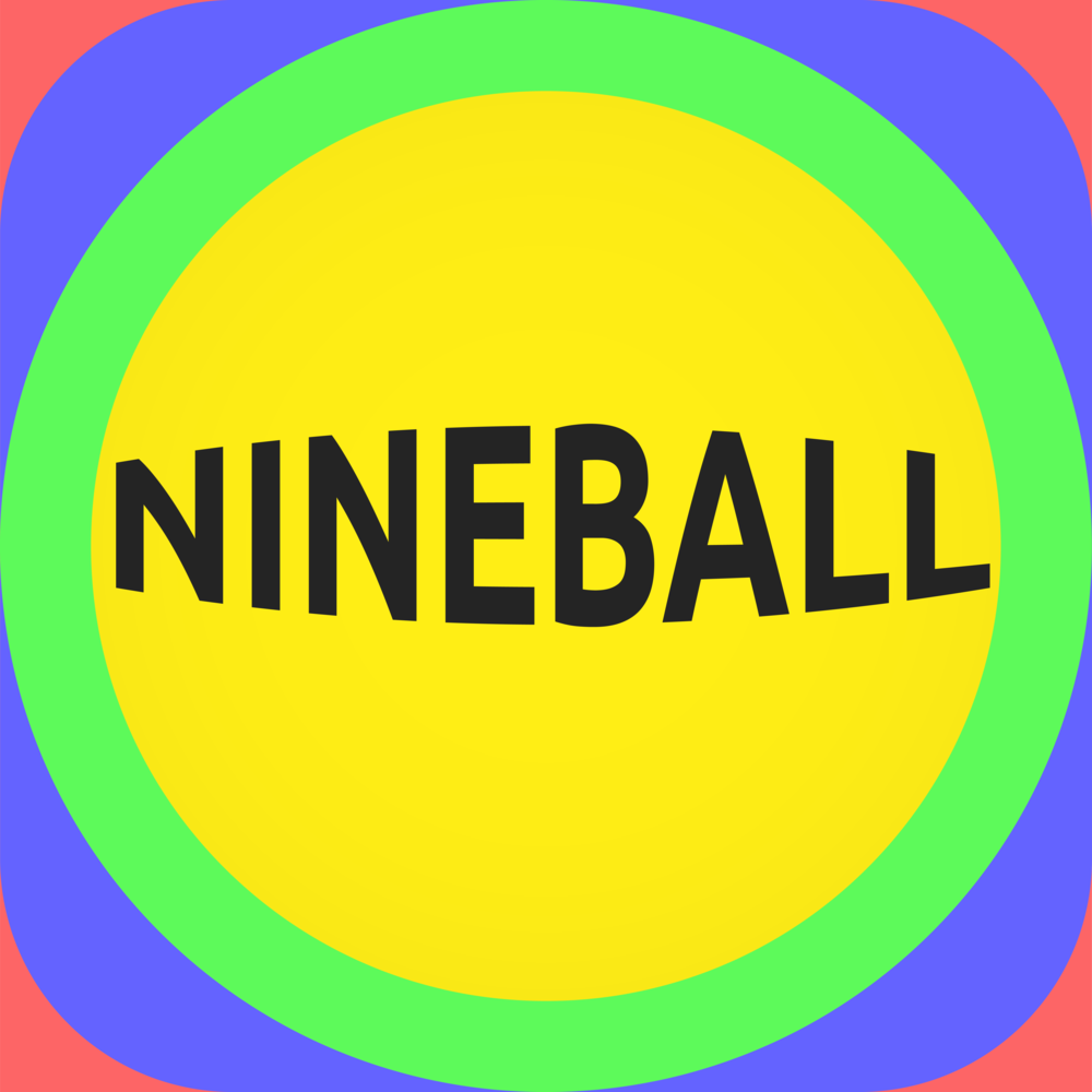Nineball Podcast Tile.png