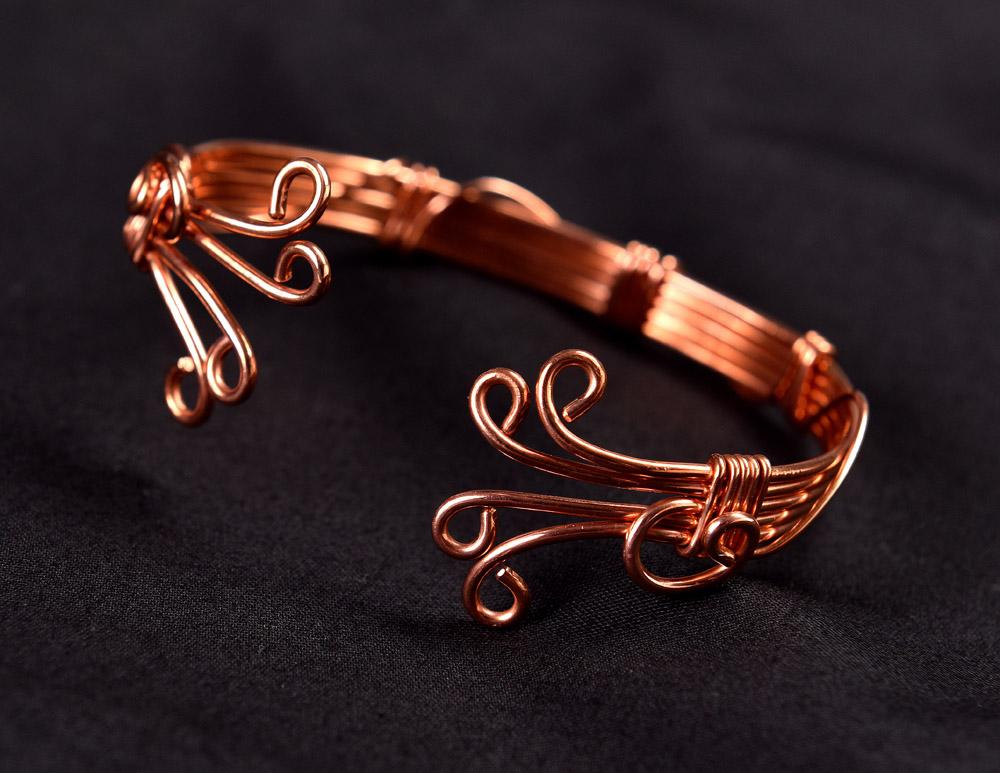 Copper bracelet.jpg