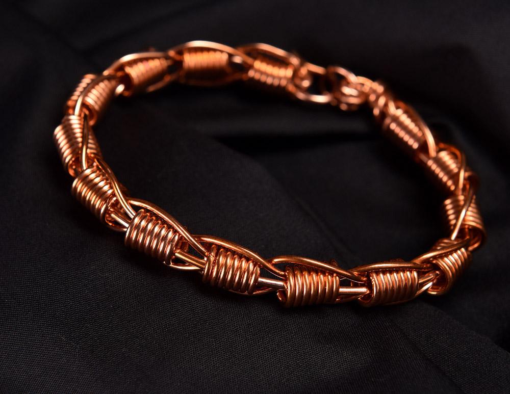Men's copper bracelet.jpg