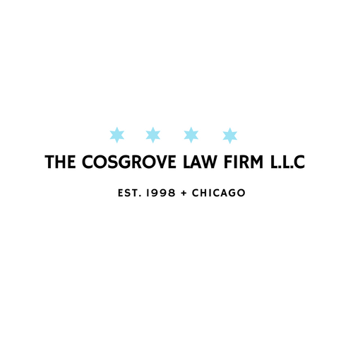 The Cosgrove Law Firm LLC