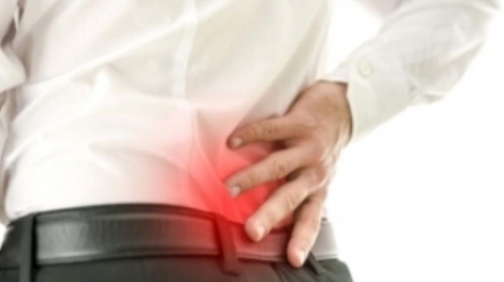 LB pain pic.jpg