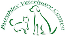 Burghley Veterinary Centre