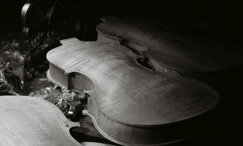 Clemens-Violin-Carving-back.jpg