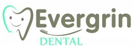 Evergrin Dental
