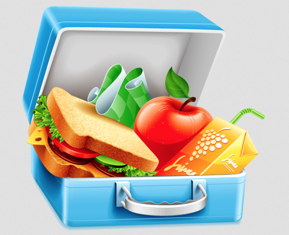 Healthy Lunchbox Screen Shot.png