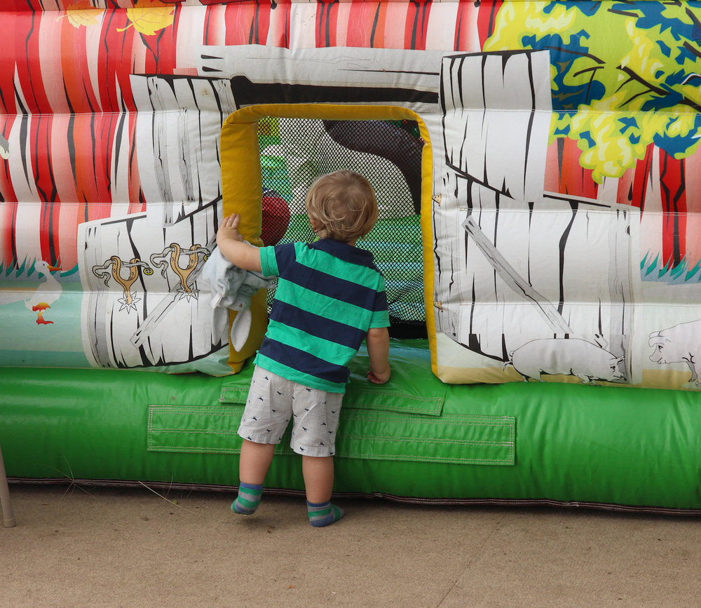 Family Fun Day - Bounce House.jpg
