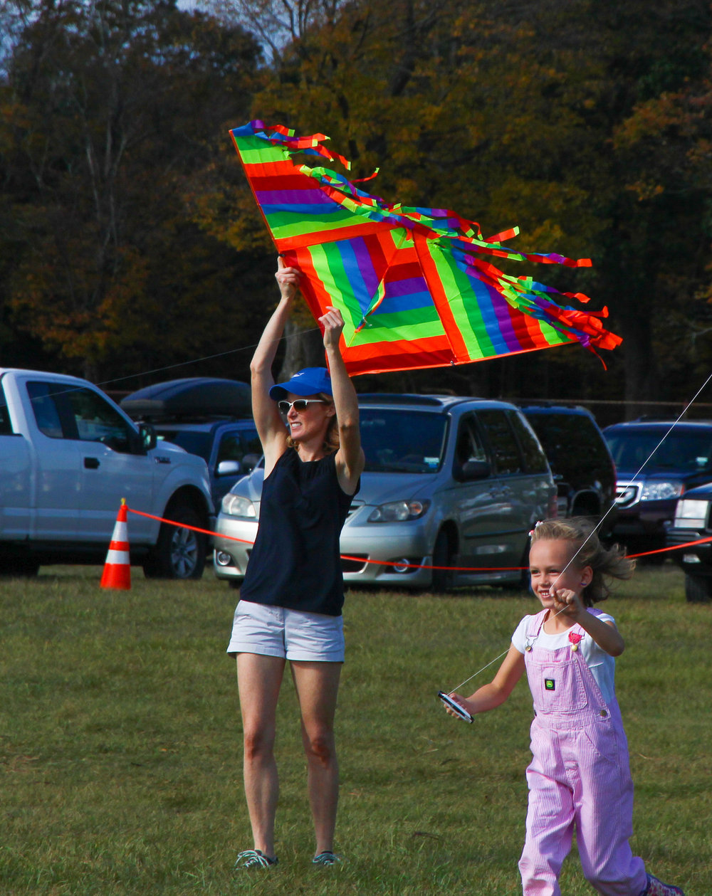 Family Fun Day - Kite Photo.jpg