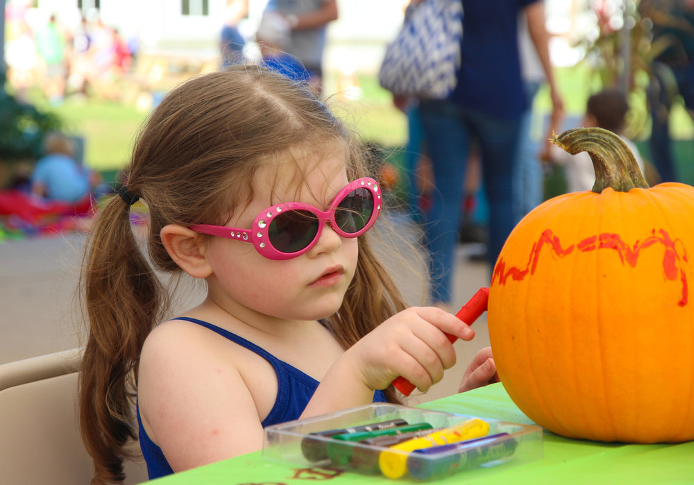 Family Fun Day - pumpkin painting - 2.jpg