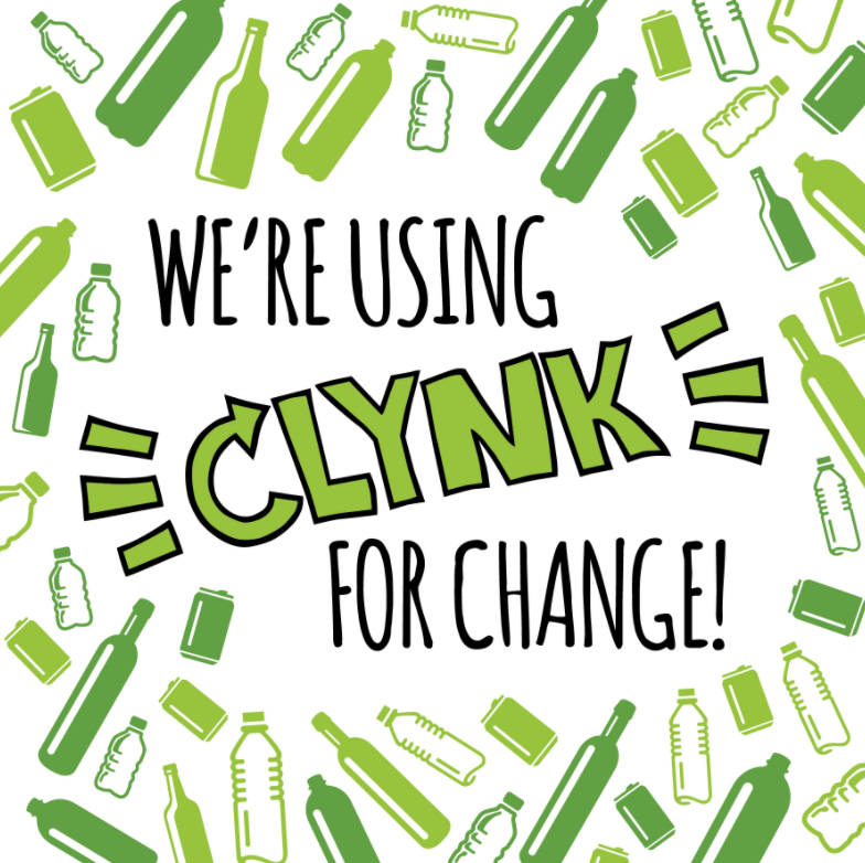 Clynk_for_change.png