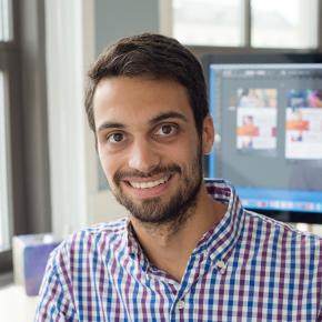 Matt-web.jpg