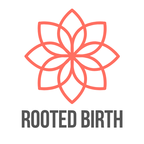 Rooted Birth