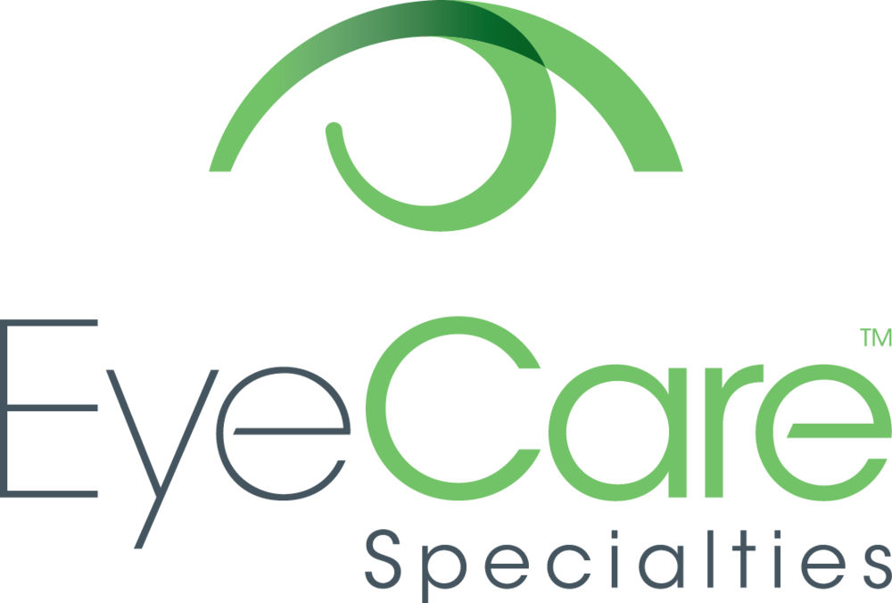 eyecare specialties logo.png