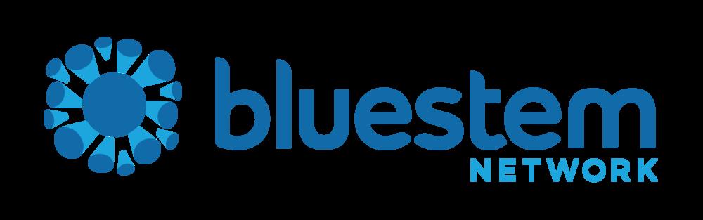 Bluestem-Logo-Builf-lrg_Bluestem-Logo-RGB (1).png