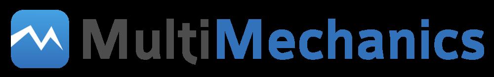 Multimechanics Logo (1).png