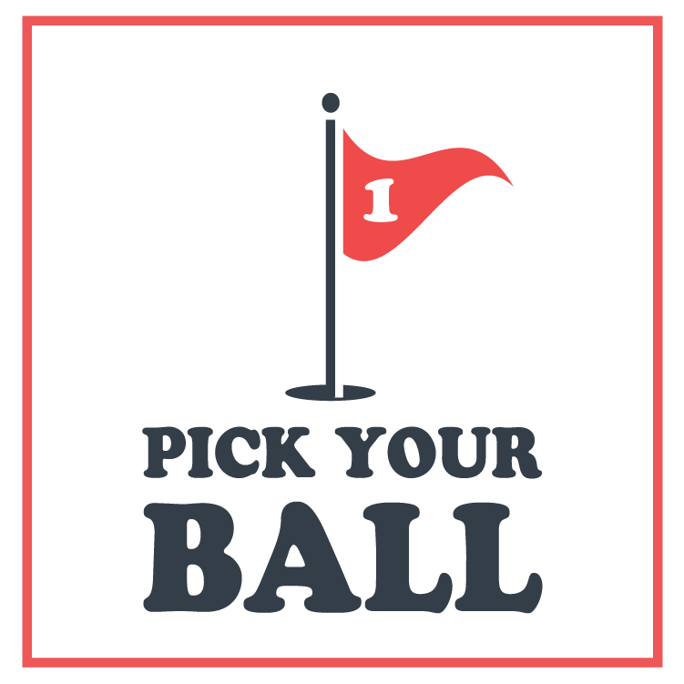 Pick Your Ball-03.png