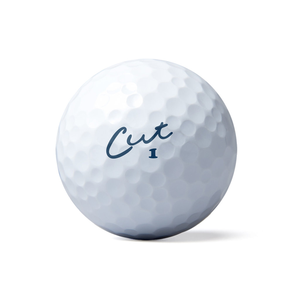 2-and-3-piece-ball-white-square.jpg
