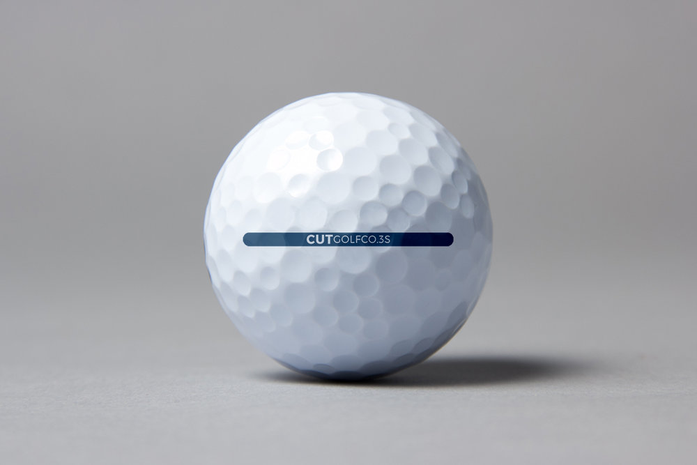 3S-Cut-Golf-Site-Line-Ball-Gray-Wide.jpg