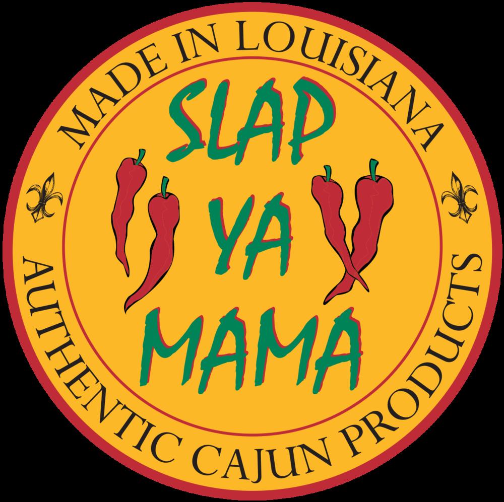 SYM Round logo.png