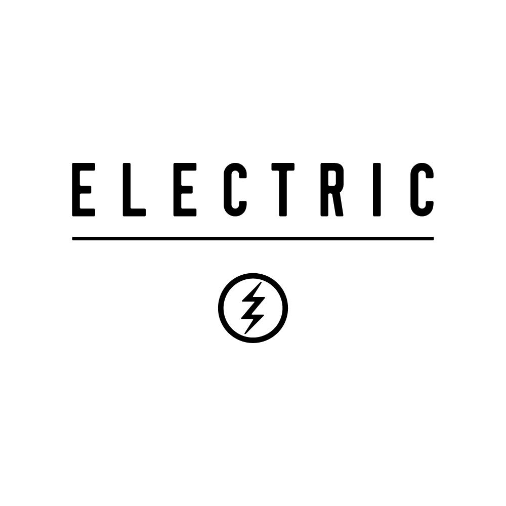 ELECTRIC_Square_Box_Wht.jpg