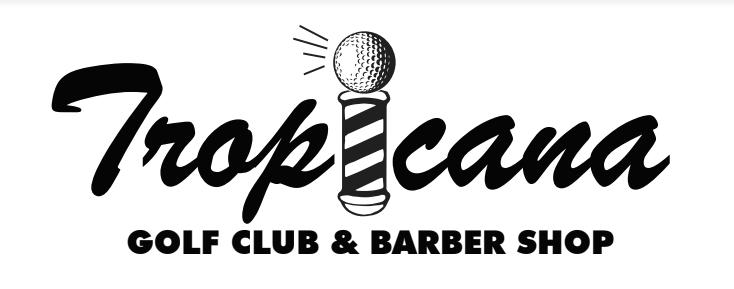 Tropicana Golf Club and Barber Shop.png
