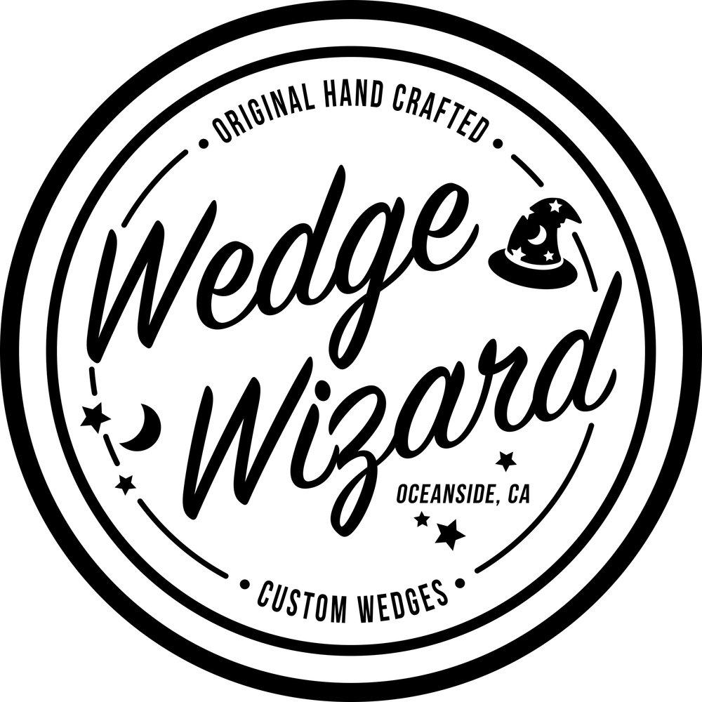 WEDGE WIZARD_MAIN 3.jpg