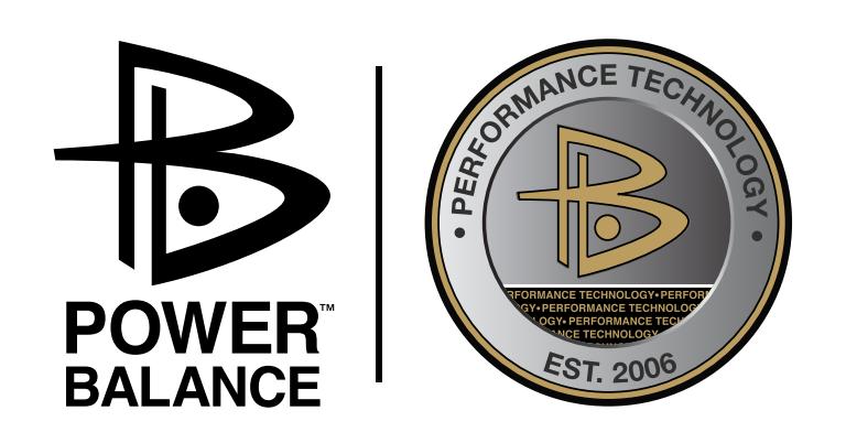 PowerBalance.png