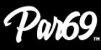par69-web-logo.png