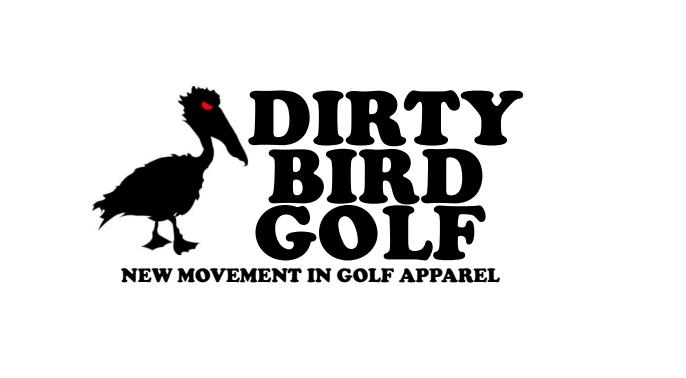 DirtyBirdGolf.png