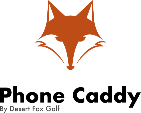DesertFox1.png