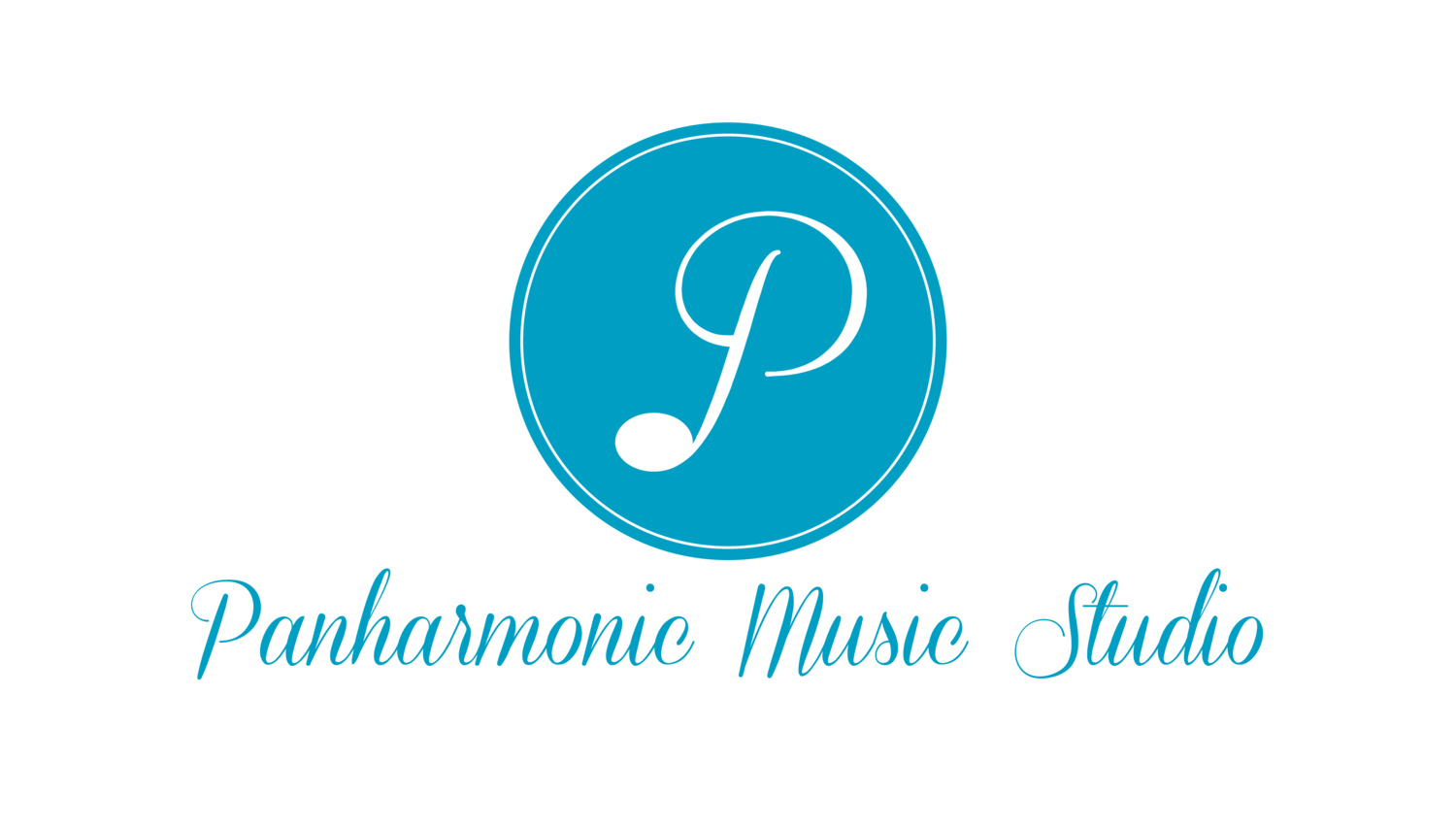 Panharmonic Music Studio | Classical Format Music Education