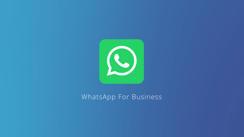 WhatsApp for Business.png