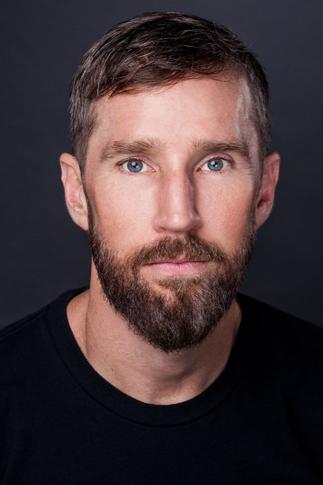 Dan Weeks - Since 2009 he was a finalist in the Big Sky Comedy Festival, was recently a featured comedian on the FOX Network show Laughs TV, the voice of Abercrombie & Fitch and seen in the feature film American Dirtbag.