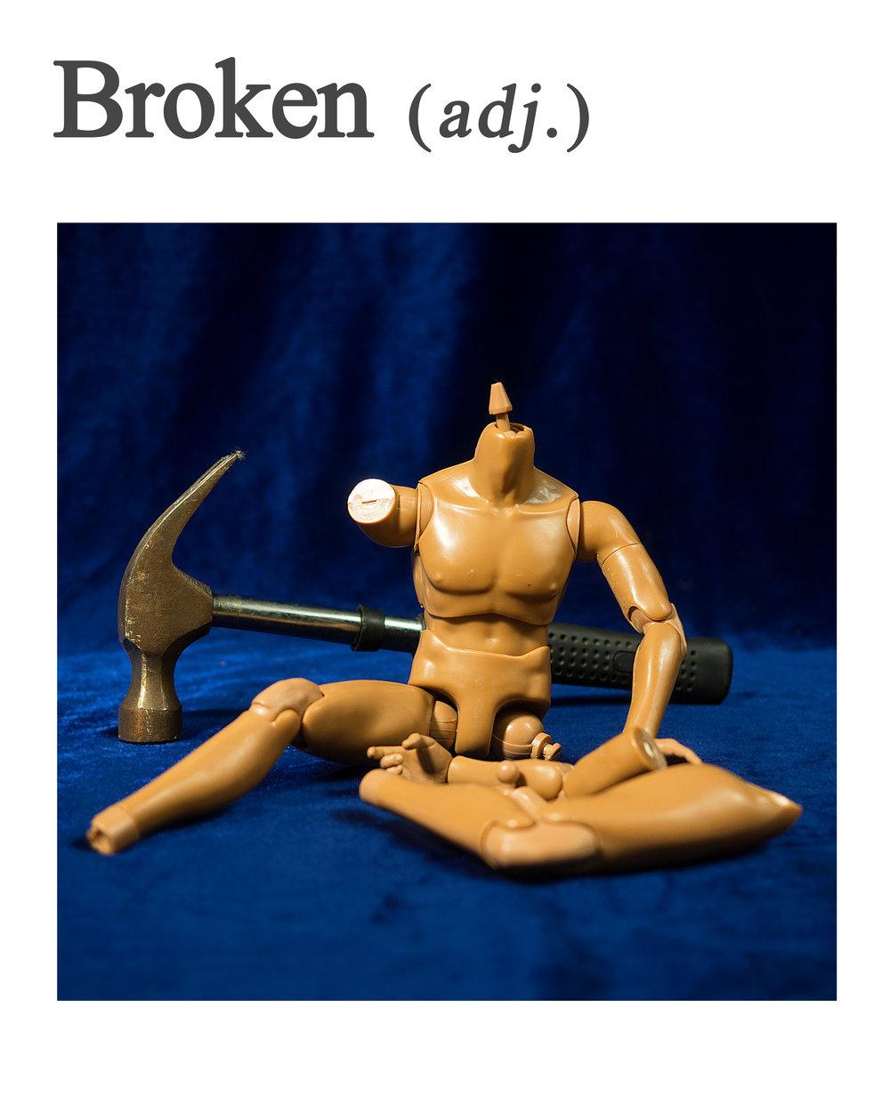 armaure_broken2.jpg