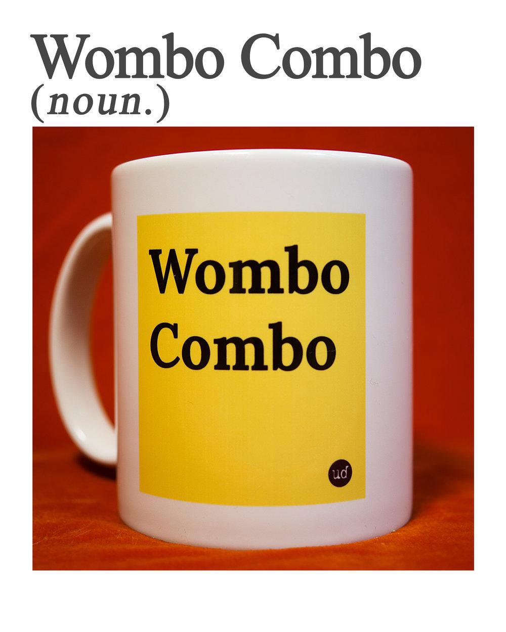 armaure_wombocombo2.jpg